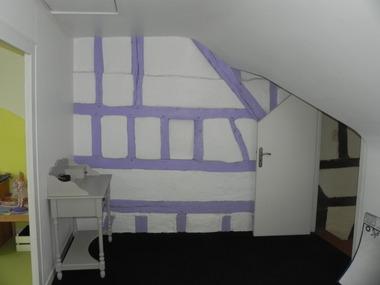 Vente Maison 6 pièces 94m² GIEN CENTRE - photo