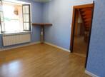 Vente Appartement 5 pièces 150m² Corbelin (38630) - Photo 8