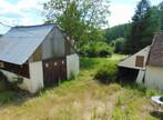 Vente Maison 4 pièces 80m² Braye-sur-Maulne (37330) - Photo 8