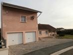 Vente Maison 6 pièces 169m² HAUTEVELLE - Photo 22