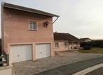Sale House 6 rooms 169m² HAUTEVELLE - Photo 22