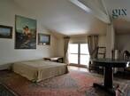 Vente Maison 7 pièces 186m² Saint-Nazaire-les-Eymes (38330) - Photo 11