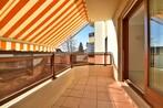 Vente Appartement 4 pièces 82m² Ville-la-Grand (74100) - Photo 2