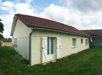 Vente Maison 5 pièces 113m² Les Abrets (38490) - Photo 6