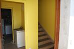 Vente Maison 4 pièces 97m² Plan (38590) - Photo 9