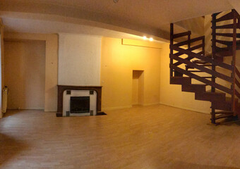 Vente Appartement 4 pièces 98m² Vesoul (70000) - Photo 1