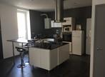 Vente Appartement 2 pièces 74m² Vichy (03200) - Photo 2