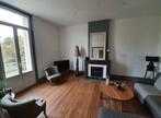 Vente Appartement 5 pièces 120m² Montélimar (26200) - Photo 2