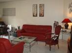Location Appartement 2 pièces 58m² Grenoble (38000) - Photo 1