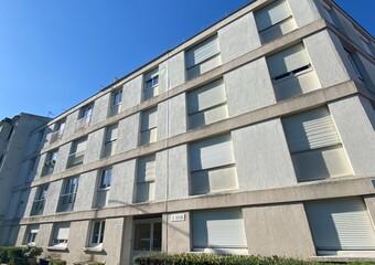 Vente Appartement 1 pièce 25m² Vichy (03200) - Photo 1