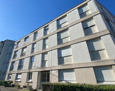 Vente Appartement 1 pièce 25m² Vichy (03200) - photo