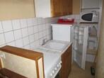 Location Appartement 2 pièces 30m² Argenton-sur-Creuse (36200) - Photo 2