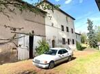 Vente Maison 6 pièces 150m² Chauffailles (71170) - Photo 1