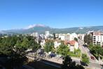 Vente Appartement 4 pièces 82m² Grenoble (38100) - Photo 3