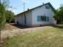 Acheter Maison 5 pièce(s) Saint-Bernard