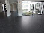 Vente Maison 8 pièces 480m² Rixheim (68170) - Photo 4
