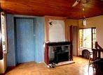 Vente Maison 3 pièces 85m² Moroges (71390) - Photo 5