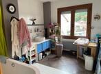 Sale Apartment 5 rooms 104m² La Tronche (38700) - Photo 9