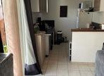 Renting Apartment 2 rooms 49m² Marseille 15 (13015) - Photo 4