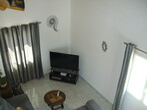 Sale House 6 rooms 133m² Lablachère (07230) - Photo 6