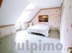 Vente Maison 7 pièces 203m² Tilloy-lès-Mofflaines (62217) - Photo 9