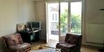 Vente Appartement 4 pièces 98m² Bourg-lès-Valence (26500) - Photo 5