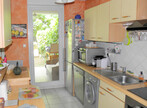 Sale Apartment 3 rooms 68m² Tournefeuille (31170) - Photo 1