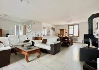 Vente Maison 7 pièces 190m² Laventie (62840) - Photo 1