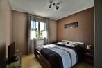 Vente Maison 5 pièces 110m² Vétraz-Monthoux (74100) - Photo 5