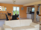 Sale House 7 rooms 230m² CITERS - Photo 3