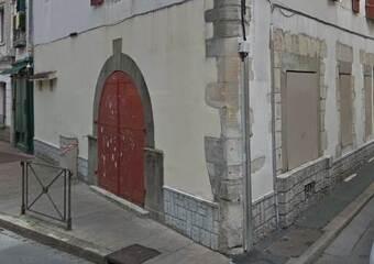 Location Local industriel 1 pièce 15m² Bayonne (64100) - photo