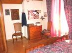 Vente Maison 6 pièces 133m² Montbonnot-Saint-Martin (38330) - Photo 7