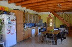 Vente Maison 120m² Viriville (38980) - Photo 4