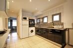 Vente Appartement 2 pièces 49m² Grenoble (38000) - Photo 4