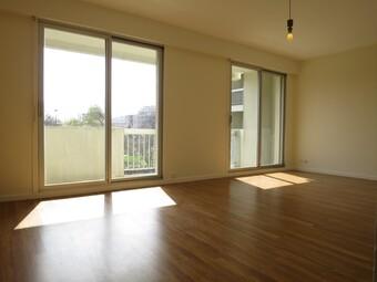 Vente Appartement 1 pièce 38m² Grenoble (38100) - photo 2