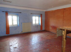 Sale House 3 rooms 93m² Lauris (84360) - Photo 16