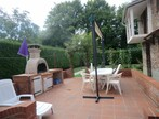 Vente Maison 8 pièces 165m² Billy-Montigny (62420) - Photo 17