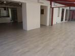 Sale House 7 rooms 227m² Izeaux (38140) - Photo 2