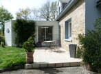 Vente Maison 8 pièces 194m² Savenay (44260) - Photo 1