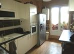 Vente Maison 3 pièces 74m² Bourg-de-Péage (26300) - Photo 3