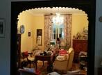 Vente Maison 9 pièces 300m² Bellerive-sur-Allier (03700) - Photo 6