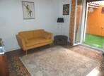 Vente Maison 6 pièces 91m² Claira (66530) - Photo 5