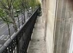 Vente Appartement 4 pièces 82m² Paris 10 (75010) - Photo 2