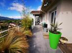 Vente Appartement 4 pièces 98m² Montbonnot-Saint-Martin (38330) - Photo 13