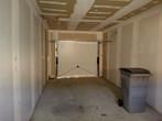 Location Maison 4 pièces 87m² Champier (38260) - Photo 10