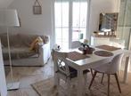 Renting Apartment 2 rooms 40m² Oberhoffen-sur-Moder (67240) - Photo 1