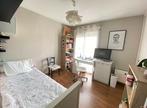 Vente Appartement 4 pièces 116m² Toulouse (31500) - Photo 6