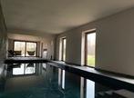 Vente Maison 9 pièces 350m² Bouxwiller (68480) - Photo 6