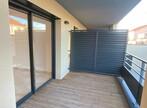 Location Appartement 2 pièces 53m² Savigneux (42600) - Photo 6