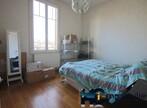 Location Appartement 4 pièces 80m² Chalon-sur-Saône (71100) - Photo 4